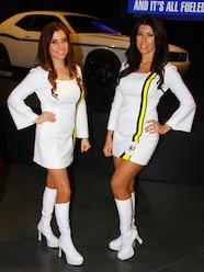 1311 ladies of sema 2013 76