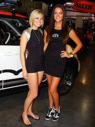 1311 ladies of sema 2013 77