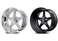 National Tire And Wheel >> National Tire And Wheel Wheel