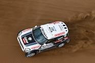 Dakar 2014 stage 10 2