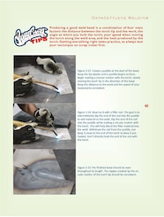 art of welding page 61