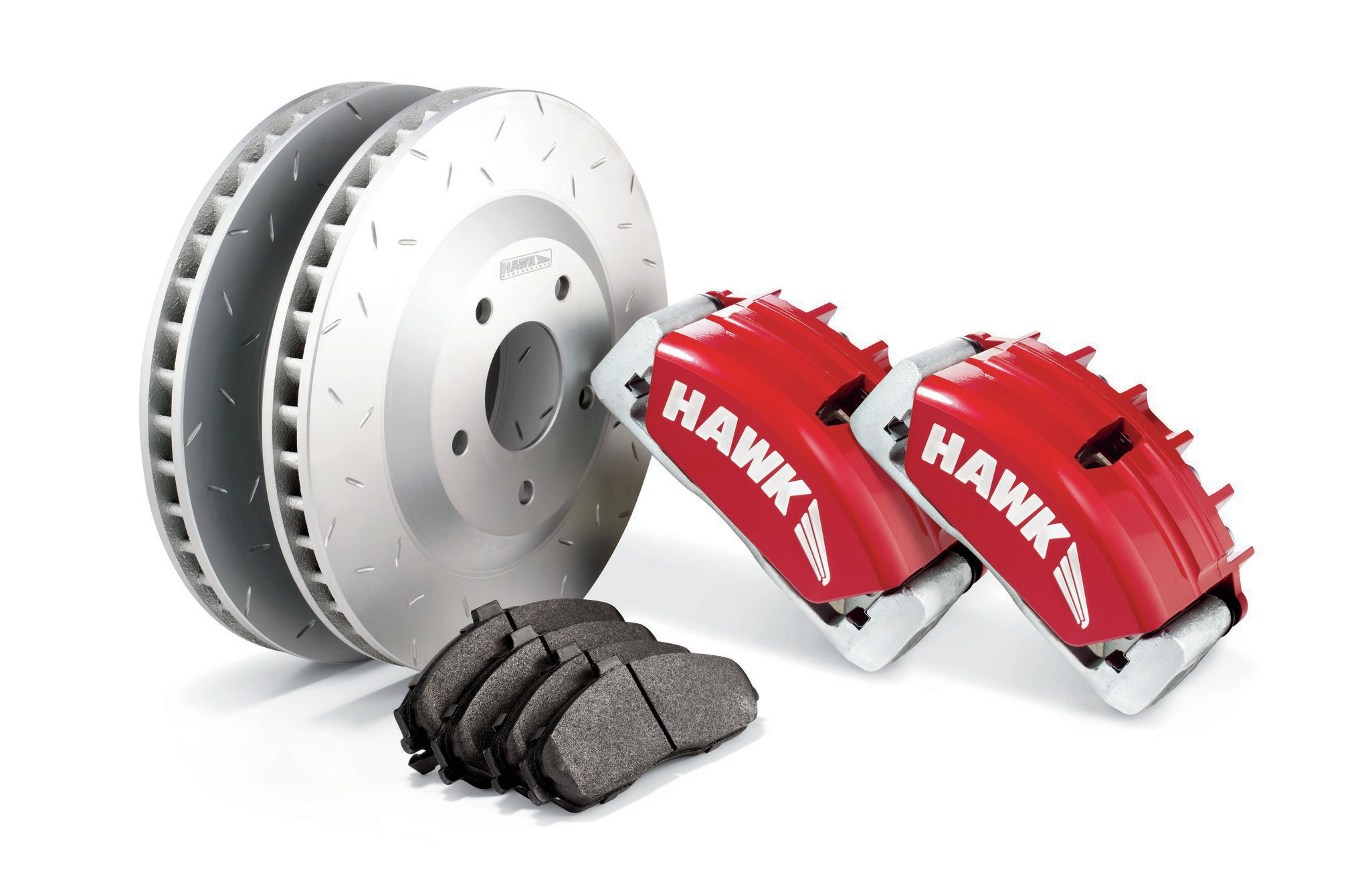hawk performance brakes