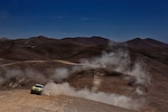 Dakar 2014 stage 11 2