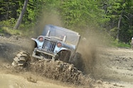 custom willys mud rig in mud pit.JPG