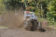 custom willys mud rig racing in mud pit.JPG