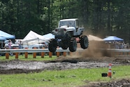 custom willys mud rig jumping.JPG