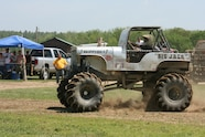 custom willys mud rig big jack.JPG