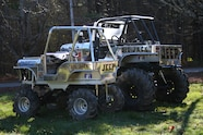 custom willys mud rig big jack and lil jack.JPG