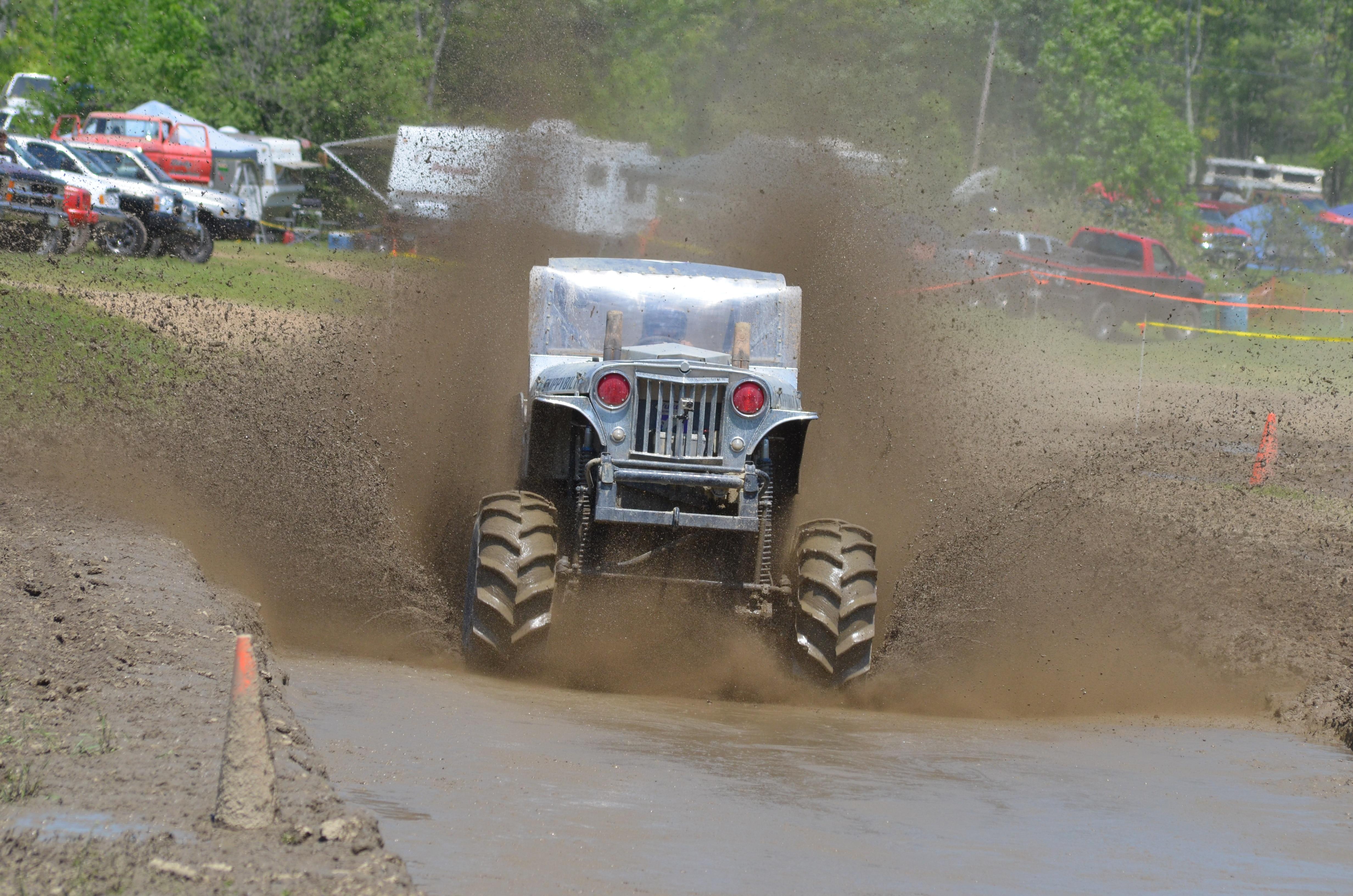 custom willys mud rig racing in mud pit.JPG