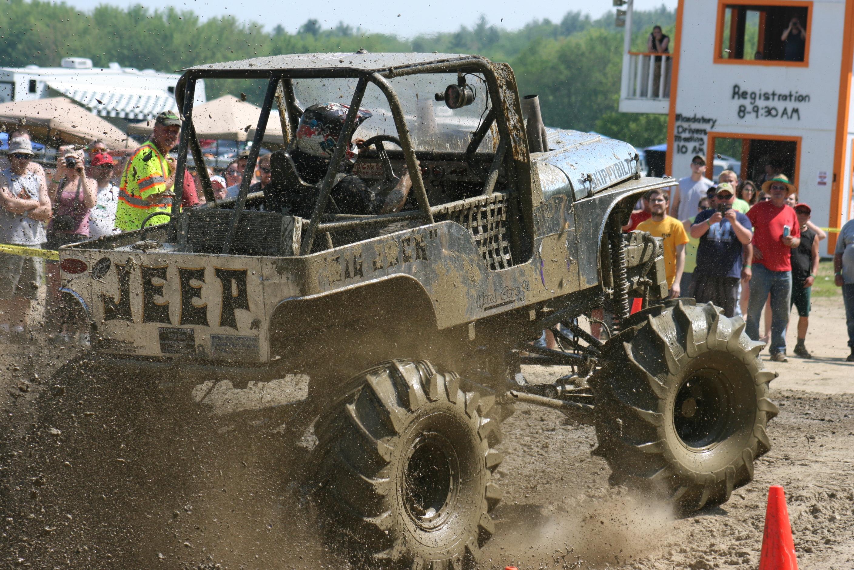 custom willys mud rig in mud pit.JPG