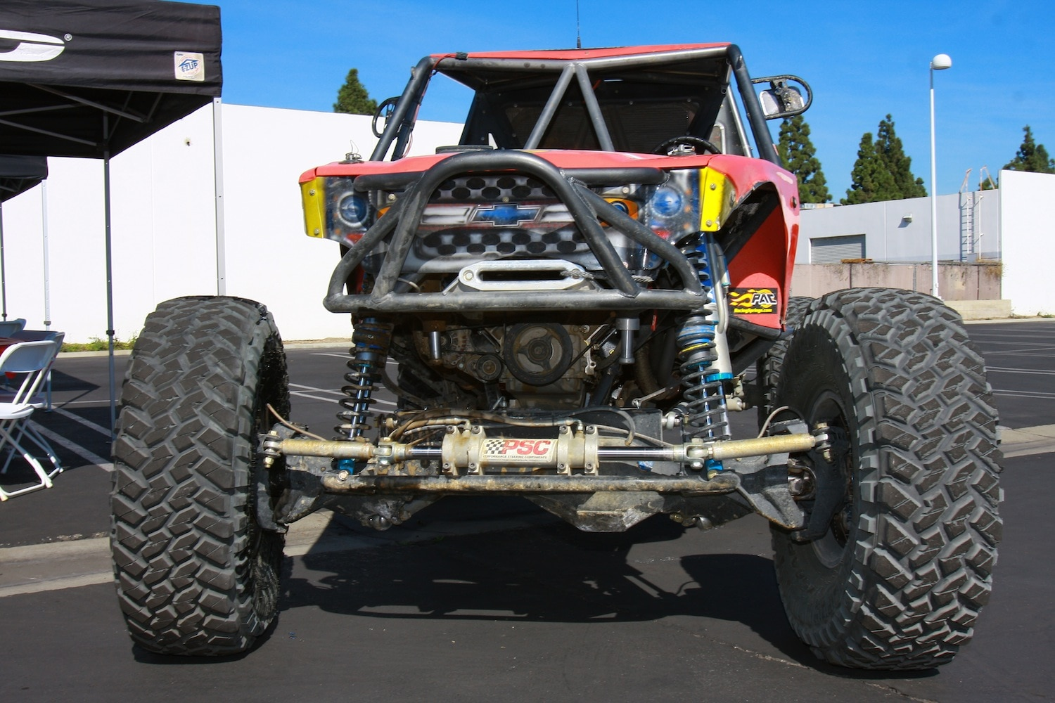 Loren Healy King of The Hammers 2014 Ultra4 Winner 03 front.JPG