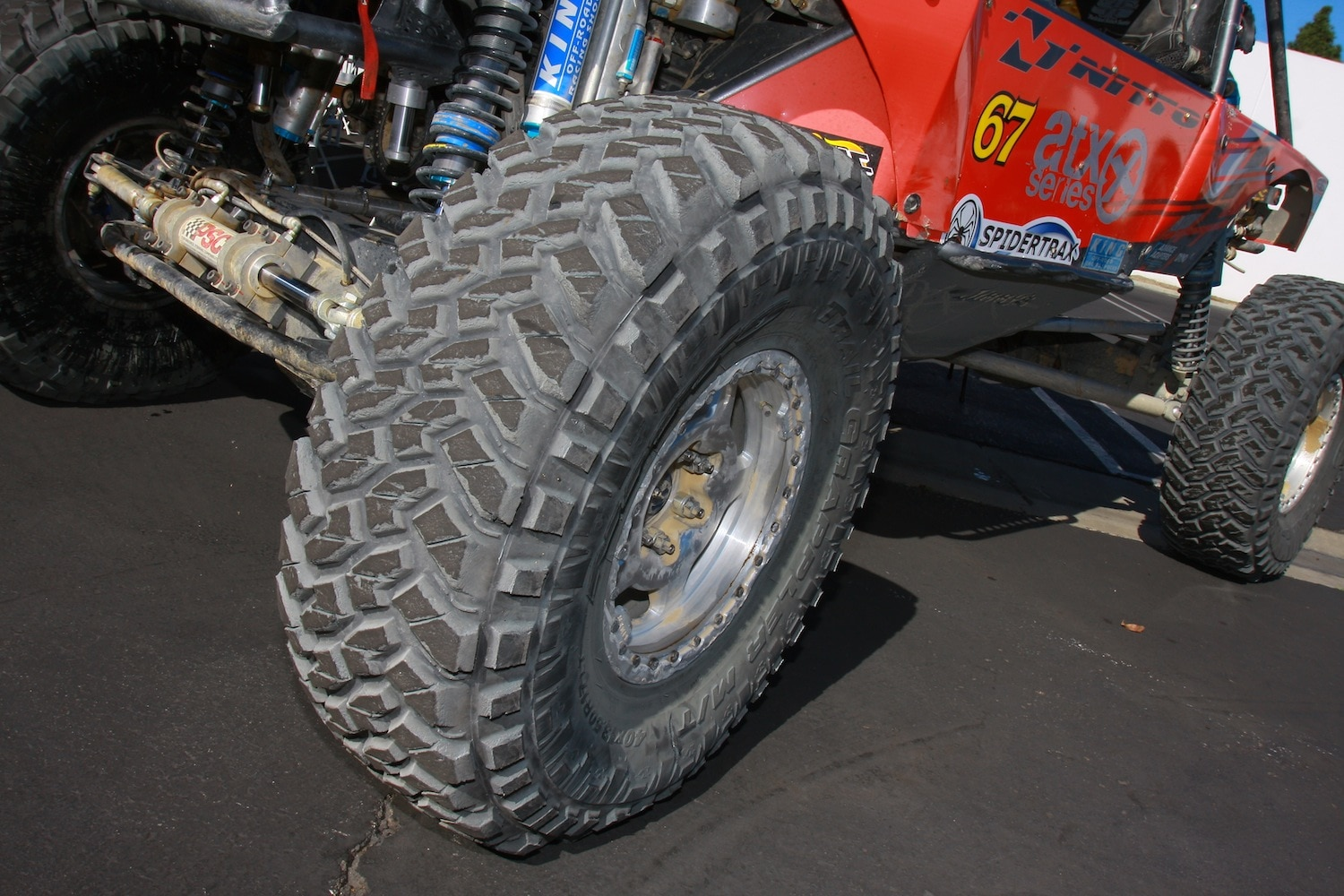 Loren Healy King of The Hammers 2014 Ultra4 Winner 14 Nitto Trail Grappler Tread Face.JPG