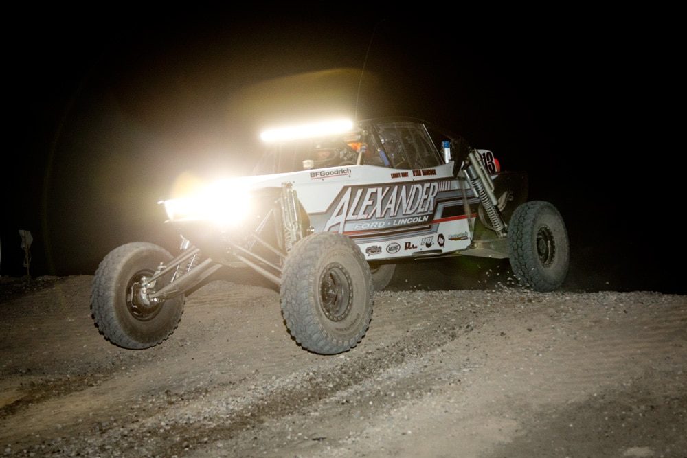 2014 General Tire Mint 400 Alexander Class 1500.JPG