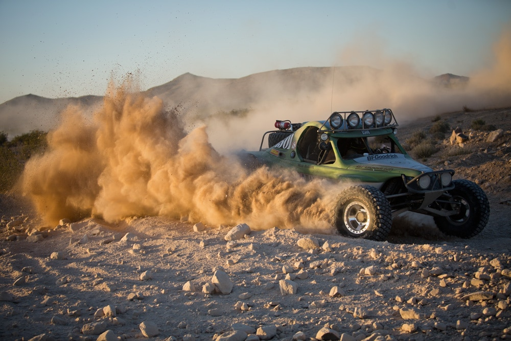 2014 General Tire Mint 400 Class 10.JPG