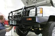 1998 Jeep Grand Cherokee ZJ 005