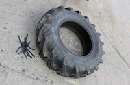 ironman r1 tractor tire