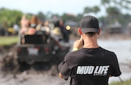 mud life magazine staff