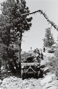 1957 jeep jamboree