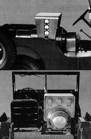 Farnsworth Middlekauff generator