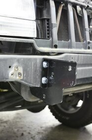 1998 Jeep Grand Cherokee ZJ 002