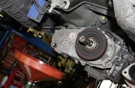 stock jeep transfer case