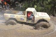 Top Truck Challenge 2014 1972 International Pickup Earl
