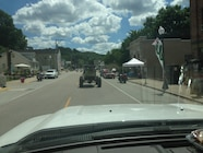 Ultimate Adventure 2014 Day 7 Road Day  6 .JPG