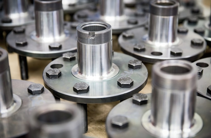 Metallurgy 101 - What You need To Know About Metal