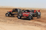 cody parkerhouse racing justin lofton