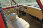 1978 Jeep J-20 Flatbed - Jeep Encyclopedia