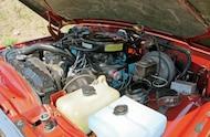 1978 jeep j 20 flatbed truck 360ci v8 engine