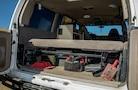 1998 Chevy AWD Astro Van - Don't Call It Mini