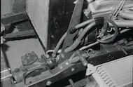 saginaw power steering system