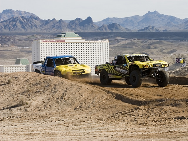 0801or 06 z+score laughlin desert challenge+racing day 1 tro