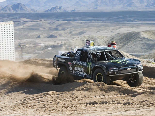 0801or 01 z+score laughlin desert challenge+racing day 1 tro