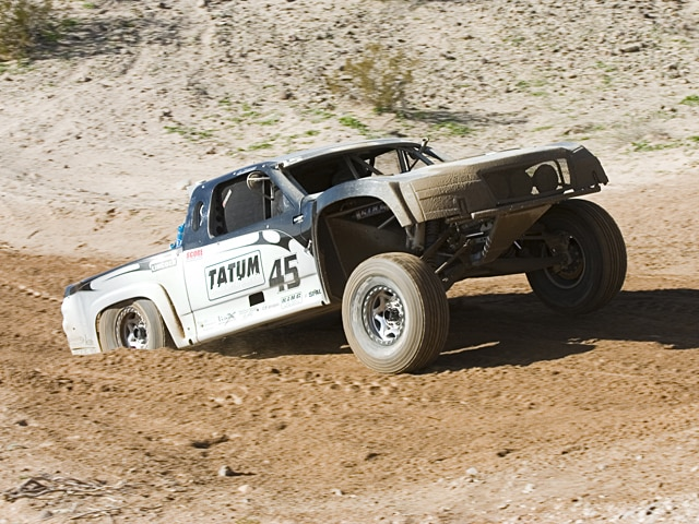 0801or 24 z+score laughlin desert challenge+racing day 1 tro
