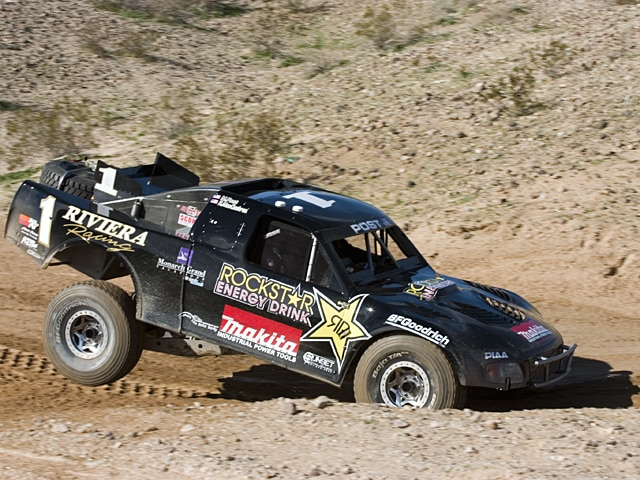 0801or 21 z+score laughlin desert challenge+racing day 1 tro