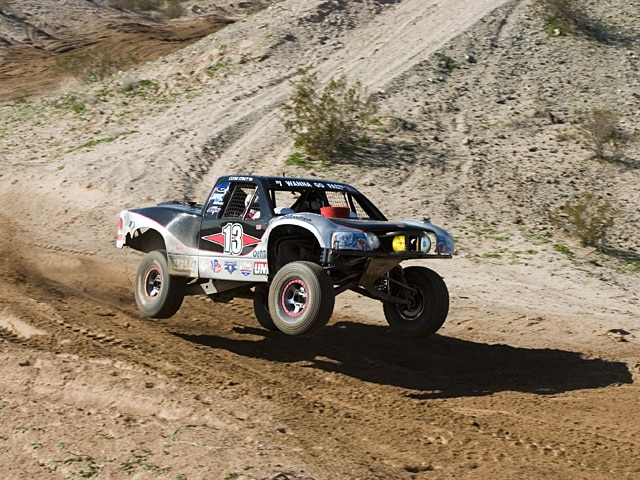 0801or 22 z+score laughlin desert challenge+racing day 1 tro