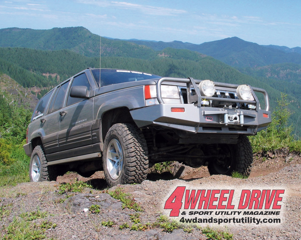 0507 4wd+oregon trail grand cherokee uphill+large