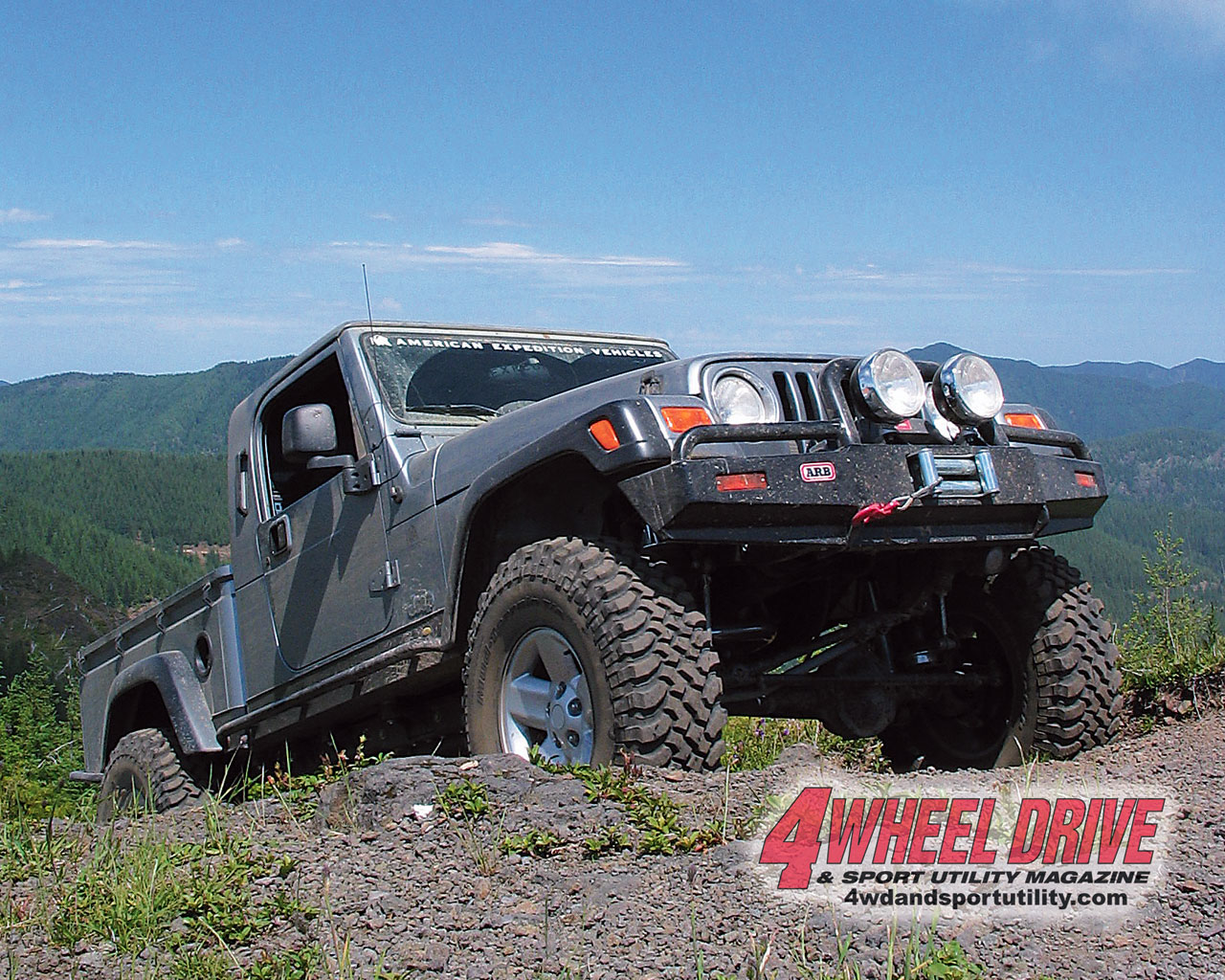 0507 4wd+oregon trail tj brute+large