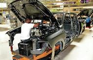 ram ecodiesel assembly line
