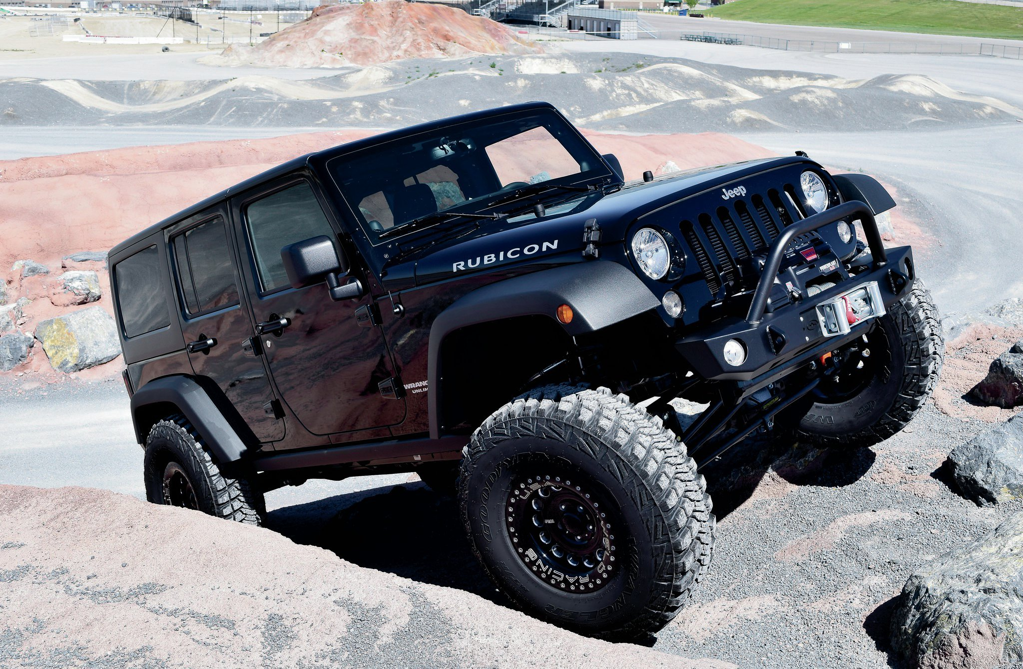 Jeep Wrangler Body Parts Diagram On 2014 Jeep Wrangler Oem Parts