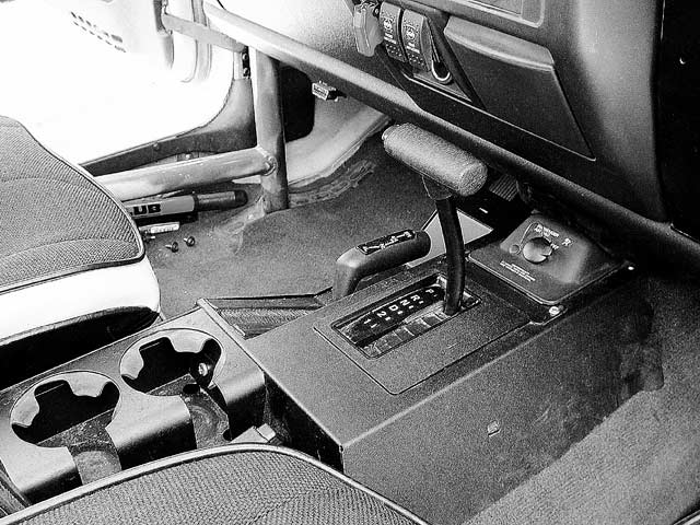 04044wd 07z+2002 Jeep TJ+Interior View