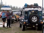 05084wd 04z+Jeep+Rear Passenger Side View
