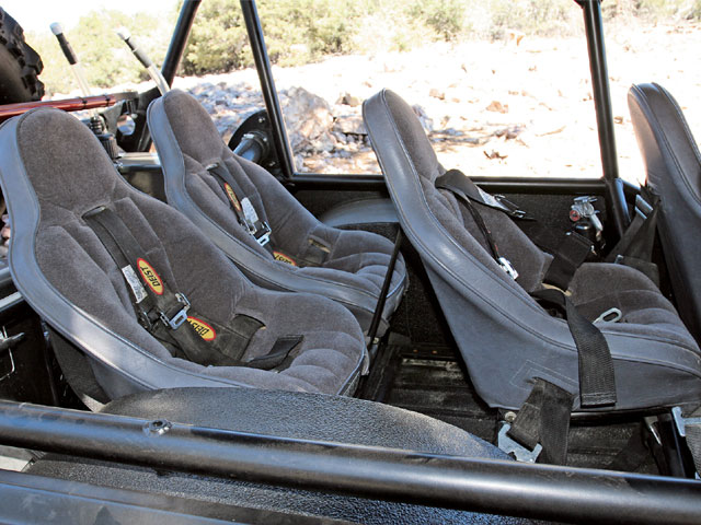 0702 4wd 21 z+1984 jeep cj 8+seating