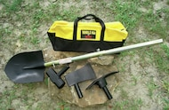 hi lift multipurpose tool