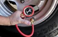 currie tire deflator