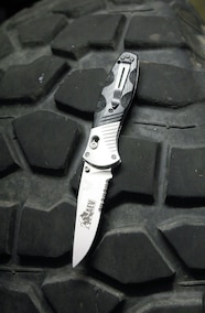 aev knife