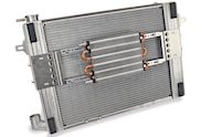 flex a lite radiator