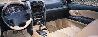372large+2002 isuzu axiom+dashboard view